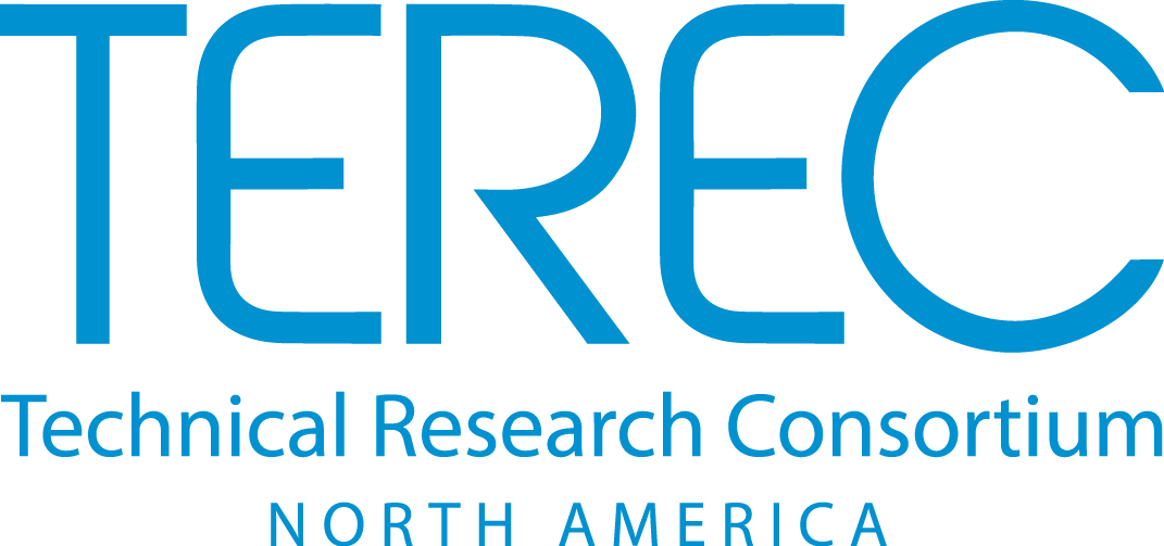 Terec Group Logo